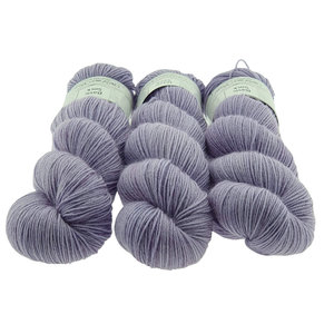 Basic Sock 4-ply - Sweet Lavender