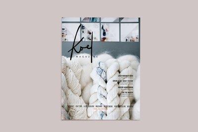 KOEL magazine - issue 5