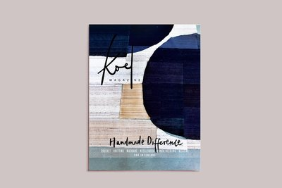 KOEL magazine - issue 7