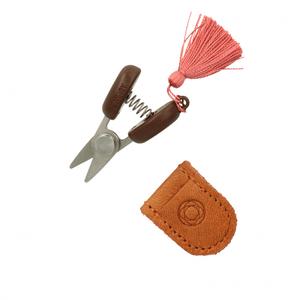 Cohana mini schaar