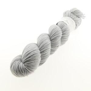 Vigorous DK - Silver